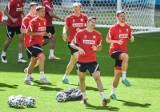 Mecz Polska - Hiszpania kiedy się odbędzie? EURO 2020 POLSKA - HISZPANIA