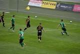 Nowy termin meczu GKS Jastrzębie - Miedź Legnica. Kiedy jastrzębianie przyjmą u siebie byłego szkoleniowca?