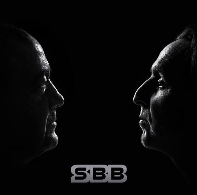 SBB nagrali płytę zatytułowaną SBB - premiera 19 marca 2012 roku