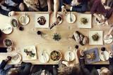 Trójmiasto Restaurant Week 2017. Które restauracje biorą uddział w festiwalu [LISTA, KONKURS]