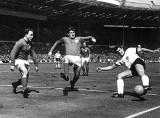 Anglia pogrążona w smutku. Nie żyje Martin Peters, kolejny mistrz świata z 1966 r.