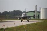 Dla pilotów z Krzesin nie ma nic ważniejszego od latania