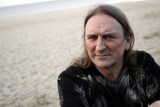 """Marek Piekarczyk o musicalu """"Jesus Christ Superstar"""": Jako Jezus nie mogłem fałszować [ROZMOWA]"""