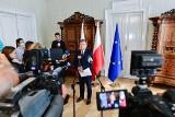 Kraków. Zarząd Wojewodztwa Małopolskiego powołał Pełnomocnika i Radę ds. Równego Traktowania i Praw Rodziny
