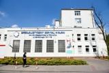 Długi Szpitala Miejskiego. Czy Toruń będzie musiał je pokryć? Ile wynoszą?