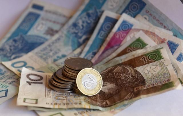Płaca minimalna 2021. Wynagrodzenie wzrośnie do 2800 zł