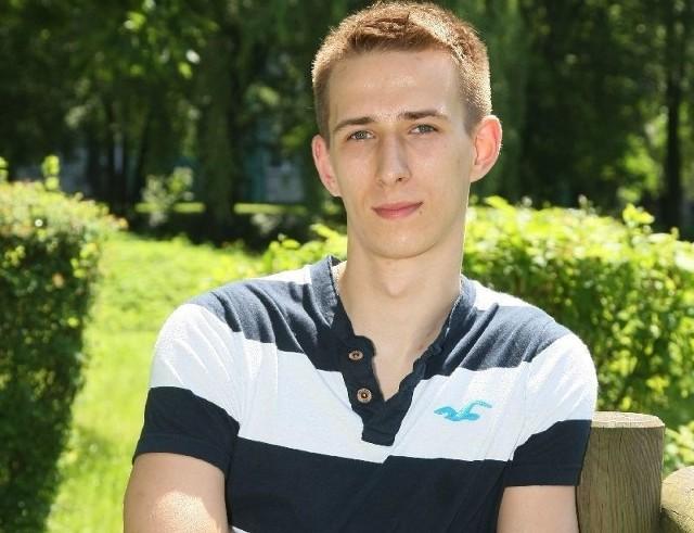 Adrian Dziółko pożegnał się już z turniejem olimpijskim.