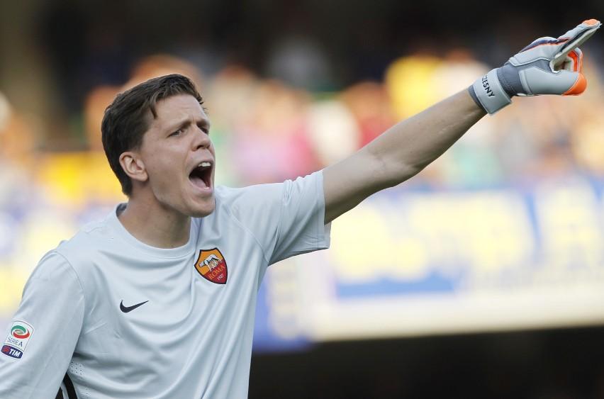 Roma - Real Madryt online. Gdzie obejrzeć mecz w TV i...