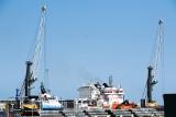 USA: Walka o Nord Stream 2 jeszcze się toczy. Izba Reprezentantów przyjęła nowe sankcje