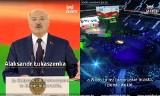 """Aleksandr Łukaszenka: """"Białystok i Białostocczyzna to ziemie białoruskie"""". Prowokacyjne słowa Łukaszenki"""