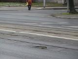 Pabianice. Współpraca PGE i miasta przy modernizacji linii tramwajowej nr 41