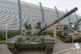 W Kielcach ruszył Międzynarodowy Salon Przemysłu Obronnego z prezentacją wojskowych nowości [ZDJĘCIA]