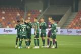 Podbeskidzie - Śląsk Wrocław 0:2. Oceny piłkarzy Śląska Wrocław za mecz z Podbeskidziem (Śląsk Wrocław oceny, oceny piłkarzy Śląska Wrocław)
