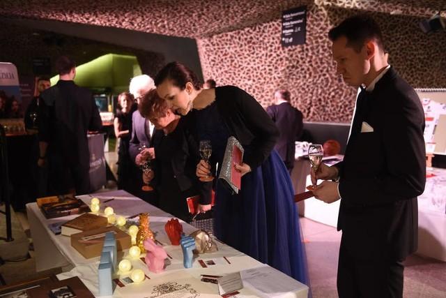 Ósmy Bal Dobroczynny Marszałka przyciągnął wielu gości. Tegoroczny ma być jednak rekordowy