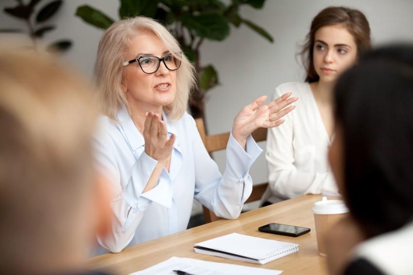 Pracownicze Plany Kapitałowe (PPK) - Zostać czy się wypisać?