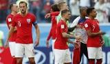 Anglia - Hiszpania, Liga Narodów [gdzie oglądać, transmisja, stream, online, na żywo, wynik meczu]