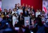 """Andrzej Duda o sąsiadach, gejach: """"Sympatyczni, kulturalni. Normalni ludzie, normalni ludzie. Z wielkim szacunkiem"""""""
