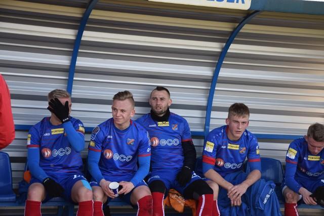 Piłkarze Odry Opole woleliby nie jechać na mecz do Radomia. Takie ich stanowisko absolutnie nie ma prawa dziwić.