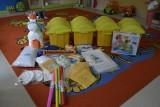Nowe zabawki i pościele już trafiły do dzieci z Nowego Miasta Lubawskiego
