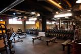 Kiedy otwarcie siłowni i klubów fitness? Wicepremier podała możliwy termin