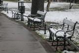 Pogoda na zimę 2020/2021: Idą mrozy i zawieje śnieżne. Kiedy spadnie śnieg? Jaki będą grudzień, Boże Narodzenie i Nowy Rok