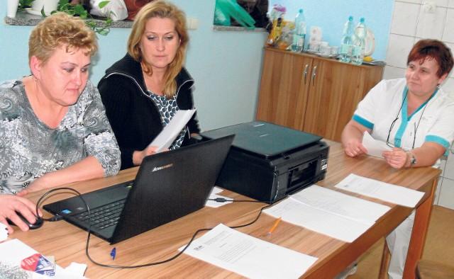 Negocjacje dyrekcji z tarnobrzeskiego szpitala z pielęgniarkami rozpoczęły się we wrześniu 2014 r. Brało w nich udział szefostwo Ogólnopolskiego Związku Zawodowego Pielęgniarek i Położnych