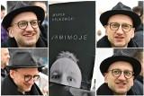 """Nagrodzony za debiut w konkursie Lubuski Wawrzyn Literacki Marek Krukowski z nową książką – """"Jamimoje"""""""
