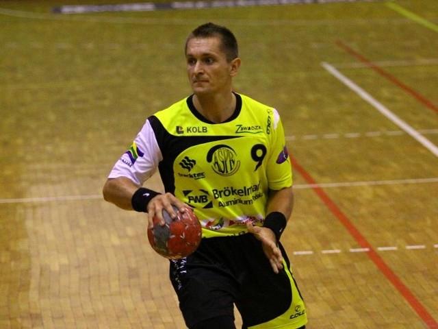 Ireneusz Popławski