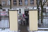 Belferska grypa w Łodzi, strajk nauczycieli. Odwołane lekcje w SP nr 65. Nauczyciele masowo chorują też w Przedszkolu Miejskim nr 77