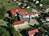 Okolice Słupska 15 lat temu z lotu ptaka. Zobacz niebywałe i unikalne zdjęcia
