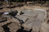 Odsłonięto pozostałości wartowni nr 5 na Westerplatte. To ważne miejsce w historii bohaterskiej obrony we wrześniu 1939 r. Co odnaleziono?