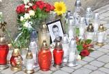 Finał śledztwa w sprawie dramatu przy ul. Krakowskiej w Krośnie. 34 i 37-latek zostali oskarżeni o zabójstwo Remigiusza L