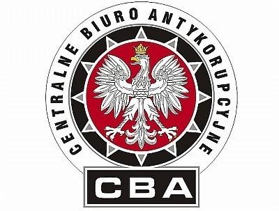 Logo CBA.