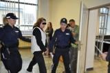 Brutalne pobicie w Chełmie: Agresorka dostała 6 lat za skatowanie współlokatora