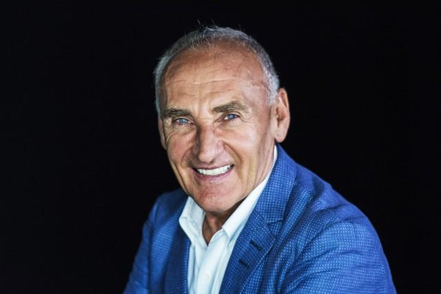 - Pod względem sportowym, rok 2017 był w polskim kolarstwie bardzo udany - ocenił dyrektor generalny Tour de Pologne i wicemistrz olimpijski z igrzysk w 1980 r. Czesław Lang.