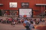 Francuskie kino latem w Porcie Łódź - oto repertuar polówki - LISTA filmów