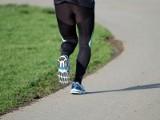 Goleniów: Bieganie sposobem na jesienną nudę