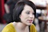 Licealistka Weronika Smotryś najlepszą aktorką