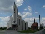 Parafianie z Sandomierza nadal czekają na wyniki badań. W powiecie zakażonych jest 5 osób