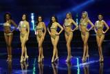 Miss Intercontinental 2019 ZDJĘCIA Kto wygrał? Karen Gallman najpiękniejszą kobietą świata. Jak wypadła Polka Angelika Duszczyk?