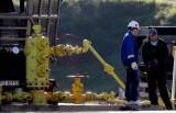 Gaz łupkowy na Pomorzu: Lane Energy wycofuje się z odwiertu?