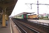 """Dziś w """"Pomorskiej"""" rozkład odjazdów pociągów z Inowrocławia"""