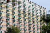 W miesiącach epidemii za mieszkania używane płacono więcej niż na początku roku