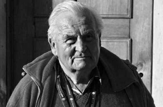 Mieczysław Olech