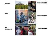 Wasze zdjęcia na miejskiej widokówce!