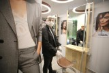 Znany katowicki fryzjer Wojtek Wajda szykuje się do otwarcia swojego salonu. Na przygotowania wydał ok. 10 tys. złotych