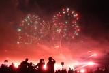 Piękne życzenia noworoczne 2021. Gotowe życzenia na Nowy Rok 2021 [SMS, FACEBOOK] Wierszyki na Nowy Rok 1.01.2021