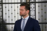 RMF: Robert Mazurek wyszedł ze studia w trakcie rozmowy z Kamilem Bortniczukiem