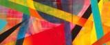 Paweł Iwaniuk - Malarstwo - nowa wystawa