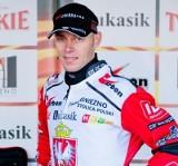 Żużel: Start Gniezno z nowym sponsorem i Bjarne Pedersenem